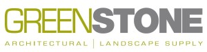 Green Stone Company | Natural Stone and Landscaping Products for Indianapolis, Carmel and Central Indiana
